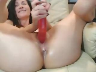 Horny College Slut2017-10-15 11-23-49 - Kinkslut.com