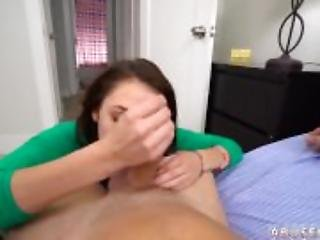 Tickle bubbles xxx Birthday Anal Surprise