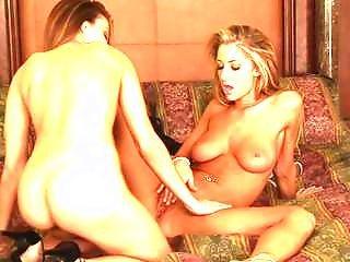 Boobys lesbias close naked