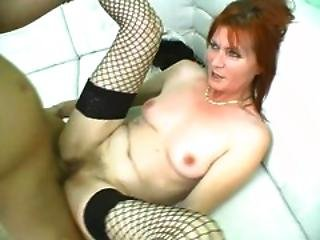 Hubby Shows Milf Who%27s King Of The Jungle
