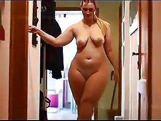 So Gorgeous Bbw