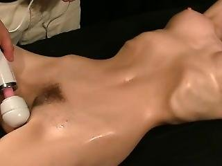 Massage sex filme