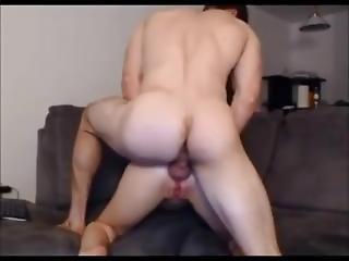 amatorski, anal, bondage, bukkake, casting, śmietanka, sperma wewnątrz, seks grupowy, kapelusz, dojrzała, Nastolatki, Nastolatek Anal, kamerka