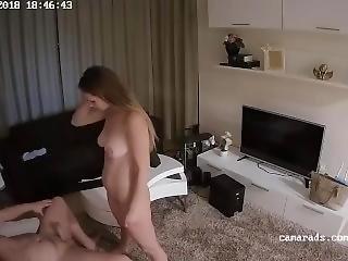 Mature Hot Mom With Young Man Xxx Porn Reallifecam Voyeur
