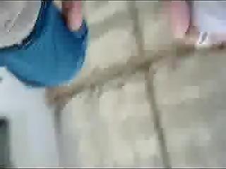 속박, 도기 스타일, 지배, 얼굴의, 주물, 하드 코어, 숨겨진 캠, 팬티, 몸집이 작은, 거칠게, 섹스, 스커트, 작은 가슴, 저장, 하이틴, upskirt