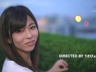 Mifd-059 Town Girl Debut???????av??