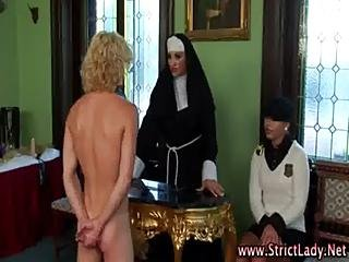 priest teaches nun sex jpg 422x640