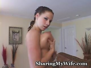 Brunette, Busty, Fingering, Juggs, Naughty, Rubbing, Solo
