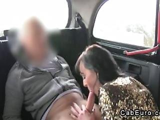 Amateur, Anal, Anal Creampie, Ass, Babe, Backseat, Banging, Blowjob, British, Brunette, Cream, Creampie, European, Flashing, Fucking, Hardcore, Milf, Oral, Petite, Pov, Public, Reality, Security Cam, Sex, Sucking, Taxi, Voyeur