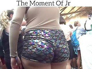 The Moment Of Jr Vid10