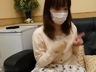 Akane1