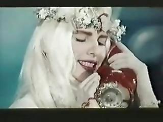 Telefono Rosso - Cicciolina