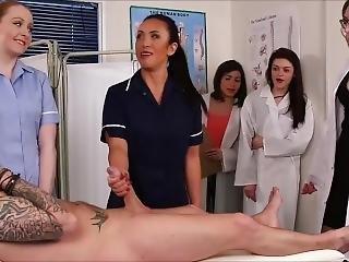 νοσοκόμα πίπα