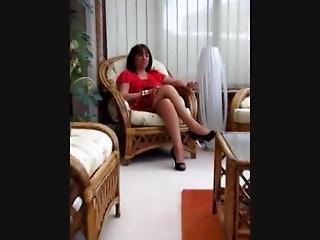 amateur, schön, geburtstag, schwarz, brasilianisch, brünette, arsch, land, süss, partner, schreibtisch, schmutzig, europäisch, ficken, geschenk, wunderschön, geil, Reife, milf, model, objekt einbringung, hinreissend, sexy, mager, schlank, tischficken, taxi, wohnwagen, nichtsahnend, spanner, webkam, ehefrau, jung
