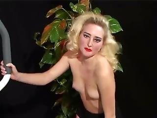 Youtube Unzensiert - `sexy Sport Clips` 90er Jahre Original Aus Dem Tv E08