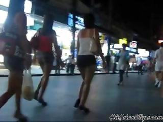 Candid Ass In Phuket Thailand Asian Cumshots Asian Swallow Japanese Chinese