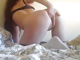 素人, 肛門の, バット, Buttplug, フィンガリング, マスターベーション, オーガズム, セックス, トイズ