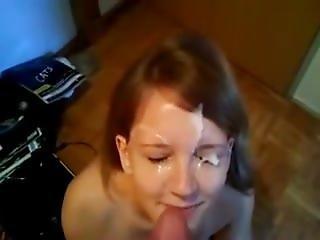 Amateur, Anal, Gros Téton, Pipe, éjaculation, Maman, Petite, Prostituée