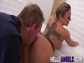 vidéo porno Paris Hilton