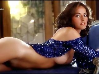 Playboy Girls Vintage (1980 - 1984) Fausto Papetti Angela