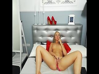 Tiny Tits Small Cam Girl Showing Pussy And Ass Ep1 Hd