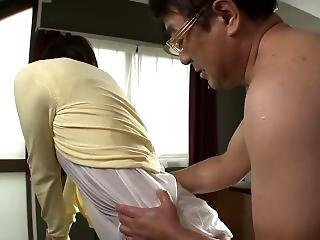 Asiatisk, Stor Pupp, Blowjob, Kjendis, Fetish, Japansk, Orgasme
