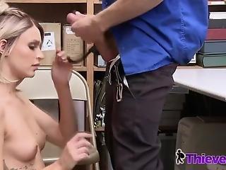 Asiatisk fod fetish porno