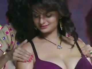 grandes mamas, fantasia, indiana, sexo, irmã, foda a três