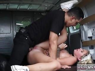Orgies Group Sex Hd Teen These Dumb Tearing