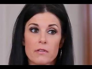 India Summer - Blackmailed Housewives