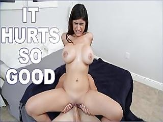 Mia Khalifa - Sean Lawless Gets His Dick Sucked In The Shower And Then He Fucks