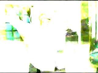 Lhermite Sans Limite Szene 2 - Roseline Sado Maso