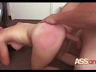 Horny Amateur Kymberlee Anne