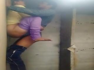 Bhai Ne Apne Sister Ki Chudai Ki Chut Far Diya
