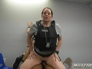 Milf Teaches How To Fuck Prostitution Sting Takes Pervert Off The Streets
