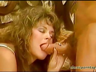 Free18 Amazing Ffm Classic Threesome