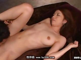 Japanese Girls Attacked Lustful Secretariate In Bath Room.avi