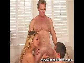 Blackedraw real texas girlfriend cheats with black stud - 3 part 2