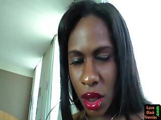 amateur, kont, neger, ebbehout kleur sex, neuken, verrukkelijk, strak, strakke kont, transsexueel