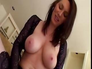 fasz pornó videó hd