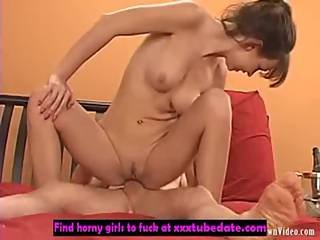 Sperm Donation For Her Pussy