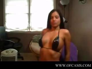 Webcam Girl Janet Simone Sixtynine Pornpros Subtitles Bagging Retro Hungry Matu