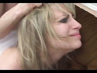 Amateur, Bdsm, Bondage, Bound, Crying, Dress, Forced, Fucking, Hardcore, Rough, Russian, Teen, Tied, Wedding
