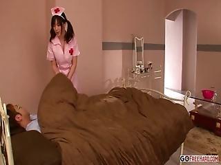 Ariana Hot Hard Core Fuck In The Army Asian Teen Hardcore Nurse Brunette Pornstar Riana Blo