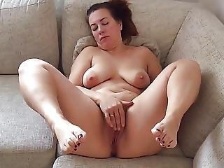 Fatma Latest Best Of Bbw Milf Mature Chubby Mom