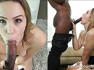Why Are Sluts Named Jessie So Effing Hot This Weeks Black Cock White Slut Is Adorable But So Nasty