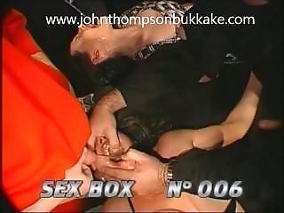 Ggg Sexbox Compilation 1-10