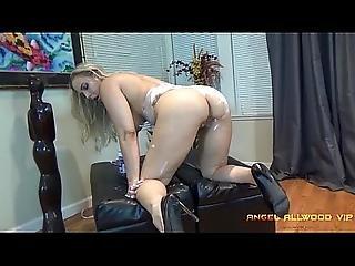 Német tini pornó videó