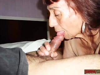 Latinagranny Amateur Chubby Grandmoms Slideshow