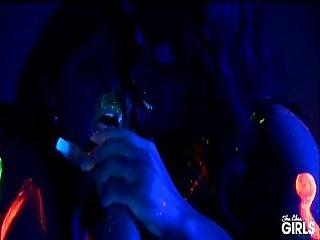 azione, africana, americana, araba, argentina, britannica, casting, cinese, campagna, ceca, papà, olandese, costretta, francese, tedesca, ungherese, indiana, italiana, giamaicana, giapponese, lesbica, lingerie, rossetto, dolore, pallida, polacca, in pubblico, fica, schiava, da sola, spagnola, svedese, tailandese, turca, vergine